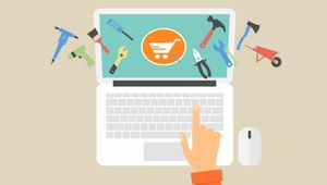 Software Tools to Ensure eCommerce Success