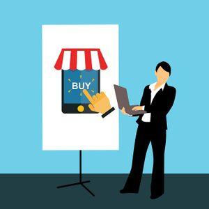 How to set up your eCommerce Business