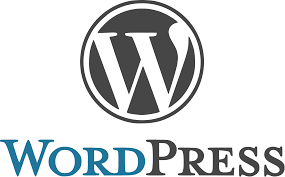 Free WordPress.com or Paid Hosting - Which is Best for Your Business Website